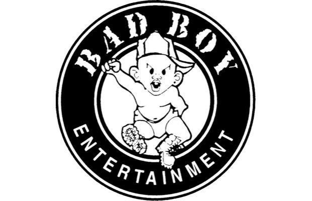 Bad Boy Records Tribute